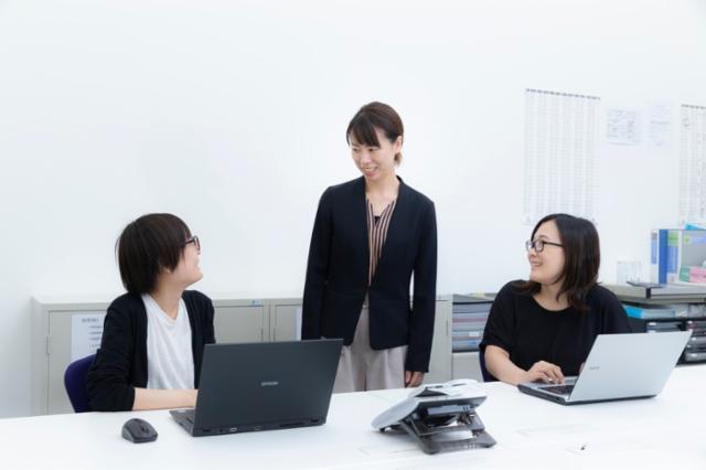 鴻池メディカル株式会社 千葉営業所の画像・写真