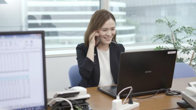 鴻池メディカル株式会社 東京営業所の画像・写真